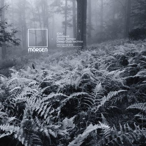 MORGEN FM 010