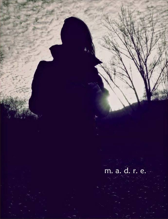 M.a.d.r.e - Profile