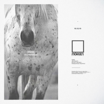 MORGEN 023 SOUNDWIESE 02