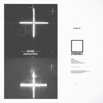 morgen-fm-048-havantepe